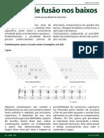 394874868-tecnica-de-fusao-nos-baixos-do-acordeon.pdf