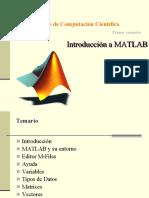 1. Introduccion_ MATLAB.pdf