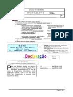 Ficha N.º 2.pdf