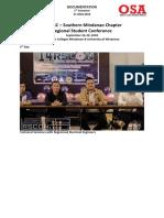 Documentation rscon.docx