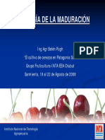 Annex c 08 Produccion Cerezas Fisiologia Maduracion