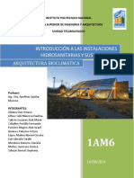 Arquitectura_bioclimatica.docx
