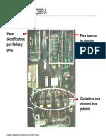 Curso rápido uP 870 orona.pdf