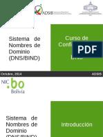 0116-curso-de-configuracion-de-dns.pdf