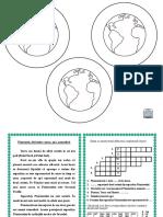 Pământul. Atmosfera.pdf