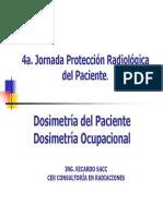 41031673.pdf