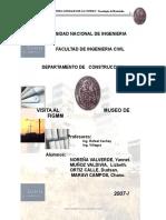 136706953-VISITA-AL-MUSEO-FIGMM-doc.doc