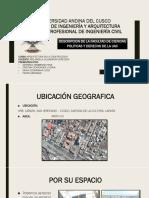 FACULTAD DE DERECHO.pptx