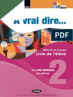 Livre_de_leleve_Off_line_On_line.pdf