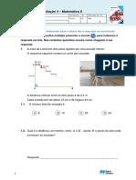 Matematica_8ano_teste4.docx