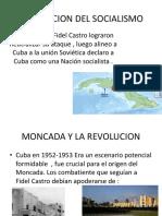 IMPLATACION-DEL-SOCIALISMO.pptx