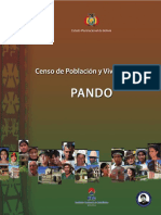 Pando CENSO 2012_web