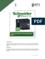 schneider_automatas.pdf
