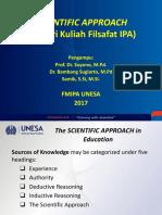10 Scientific Approach by Suyono_Bambang_Samik.pptx