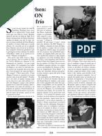 2014_revista_eibar_magnus_carlsen.pdf