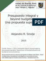 PRESUP. INTEGRAL Y BEYOND BUDGETING.pdf