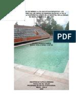 ALBAÑILES OBJETIVOS.pdf