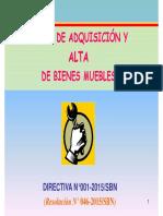 02-Alta y BajaBM_julio2