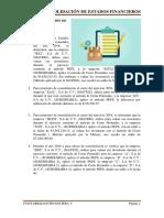Guia de Unificación de Método Para Valuación de Inventarios