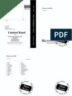 365978745-01327805-mini-score.pdf