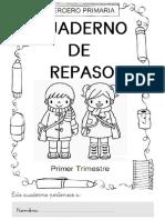CuadernoRepaso3ero1ME.pdf