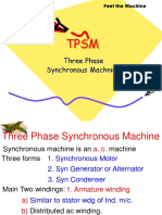 1. TPSM Introduction.ppt