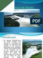 represadeitaipu-120303184631-phpapp02.pdf