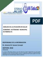 ASIS 2018.docx