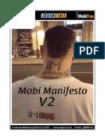 mobimanifestov2