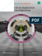 Ruta linguistica 1.pdf