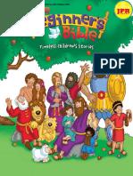 Historias de la Biblia para Colorear (2).pdf