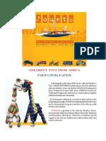 UNESCO2001_AfricanToys