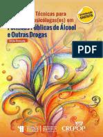 AlcooleOutrasDrogas Web FINAL