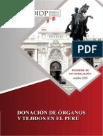DONACIÓN-ÓRGANOS-TEJIDOS-PERÚ.pdf