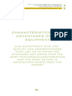 ProductZFeaturesZZAdvantages.pdf