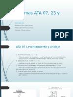 266338986-Sistemas-ATA-07-23-y-24-1.pptx