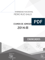 Examen_2014-III_UNPRG_LAMBAYEQUE (1)