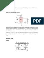 FUNCIONAMIENTO.docx