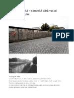 Zidul Berlinului 1.doc