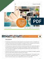 Vilas.pdf