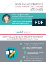 Mini-tutorial-disenar-estrategia-de-marketing-online-Teresa-Alba.pdf