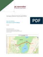 GMLR EOI.pdf