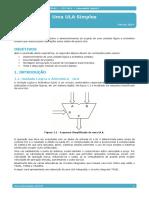 ULAsimples.pdf