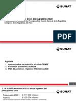 ppt_sunat_-_congreso-presupuesto,_septiembre_2019_vf.pdf