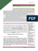 cg06.pdf