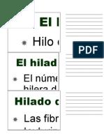 procesos_de_hilatura