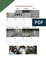 INSTRUMENTACIN DE LABORATORIO1Martes1-23456789-10.pdf