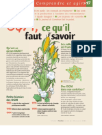 Infographie Carrefour - OGM, ce qu´il faut savoir - Page 1 - Mars 2004.pdf
