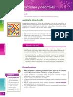 UNO_SE_SEC1_B1_MAT_LA_S1.pdf