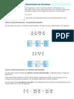 Operaciones con fracciones.pdf